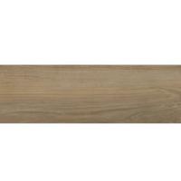 Плитка Cersanit GLENWOOD 8×598×185