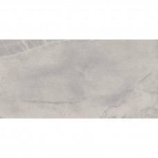 Керамогранит Argenta Ceramica DURANGO TAUPE 10×1200×600