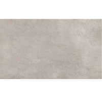 Плитка Cersanit GPTU 1202 LIGHT GREY 8×1198×598
