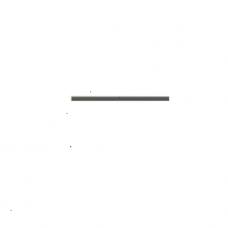 """Декор GRAND KERAMA Декор скло """"Платина"""" 8×23×600"""