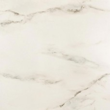 Керамогранит OPOCZNO UA CARRARA WHITE POLISHED