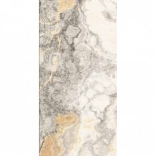 Плитка LA FAENZA OR OCE 12 RM 10×1200×600