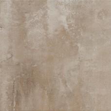 Клинкер CERRAD PIATTO SAND 9×300×300