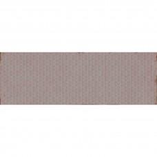 Плитка Rocersa CLASH REL ROSE 9×600×200