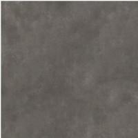 Керамогранит Cersanit GPTU 801 GREY 8×798×798