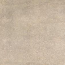 ZRxRM3BR CONCRETE 9×600×600