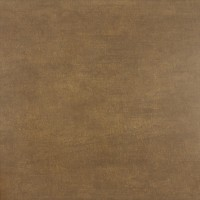 Керамогранит Lasselsberger Rako TAHITI DAK63520 brown 10×598×598