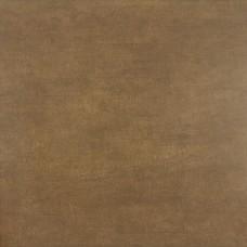 Керамогранит Lasselsberger Rako TAHITI DAK63520 brown 10×598×598