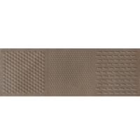 Плитка CERAMICA DESEO GRAVITY OxIDE LANCER 9×600×200