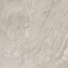 Керамогранит PAMESA CR. MANAOS WHITE (FAM035/COMPACTTO PERDA RECT) 11×900×900