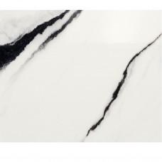 Керамогранит ITALGRANITI MW06BAL PANDA WHITE SQ.LAPP 9×1200×600