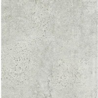 Плитка Opoczno NEWSTONE LIGHT GREY