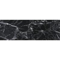 Плитка TERMAL SERAMIK LINCOLN BLACK RECT 10×900×300