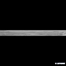 Керамогранит Alaplana Liebe P.E. GRIS 11×2090×233