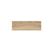 Плитка Cersanit JUSTWOOD BEIGE 8×598×185
