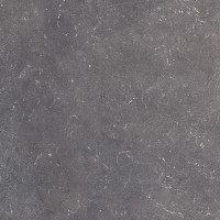 Плитка Zeus Ceramica ZRxSN9BR 9×600×600