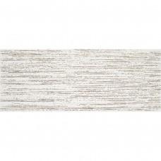 Плитка La Platera SHUI WHITE DROPS