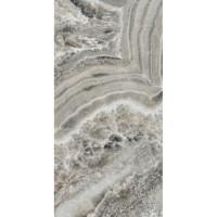 Керамогранит IMOLA BLA DA6 12 RM 6×1200×600