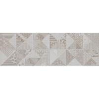 Плитка Rocersa NORDIC DEC GRIS 750x250