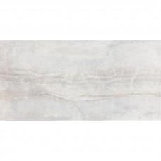 Керамогранит PAMESA CR. BRACCIANO PEARL (FAM 004/LEVIGLASS) 10×1800×900