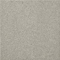 Плитка Zeus Ceramica ZWx18A 8×450×450