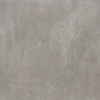 Керамогранит CERRAD PODLOGA TASSERO GRIS RECT 8×597×597
