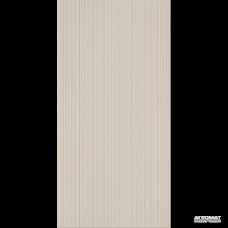 Плитка La Faenza Vendome 36B 10×600×300
