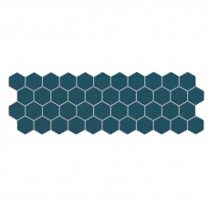 Керамогранит BESTILE TALARA OCEAN 9×520×170