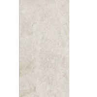 Плитка Cersanit TINA BEIGE 8×400×250
