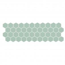 Керамогранит BESTILE TALARA AQUAMARINE 9×520×170