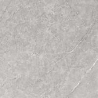 Керамогранит Argenta Ceramica MODICO GREY RECT 9×600×600