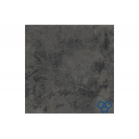 Плитка Opoczno QUENOS GRAPHITE LAPPATO 8×598×598