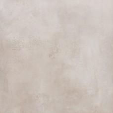 Керамогранит CERRAD PODLOGA LIMERIA DESERT RECT 8×597×597