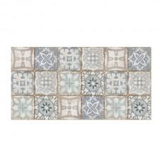 Плитка Opoczno PAULA INSERTO PATCHWORK 10×600×297