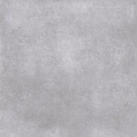 Плитка GOLDEN TILE LOFTY сірий 4L2830 8×400×400