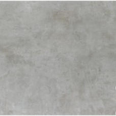 Керамогранит Pamesa AT. CIVIS CENIZA 10×900×900