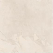 Керамогранит CERAMICA DESEO MAKAI MARFIL 10×608×608