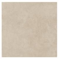Плитка Opoczno ARES BEIGE 8×598×598