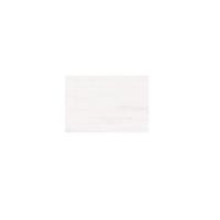 Плитка Cersanit BROOKE WHITE