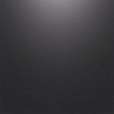Керамогранит CERRAD PODLOGA CAMBIA BLACK LAPP RECT 8×597×597