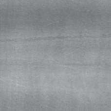 Керамогранит CERAMICA DESEO FISHER MARENGO 10×608×608