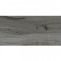 Плитка Cersanit GILBERTON GREY 8×598×298