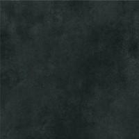 Керамогранит Cersanit GPTU 801 ANTHRACITE 8×798×798