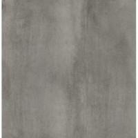 Плитка Opoczno Grava GRAVA GREY 8×798×798