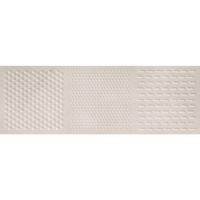 Плитка CERAMICA DESEO GRAVITY GOLD LANCER 9×600×200