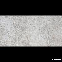 Клинкер Cerrol Vega GREY 8×600×300