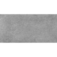 Керамогранит CERRAD GRES TACOMA SILVER RECT 8×597×1197