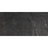 Керамогранит PAMESA CR. MANAOS DARK (FAM035/COMPACTTO PERDA RECT) 900x450