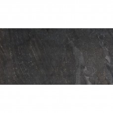 Керамогранит PAMESA CR. MANAOS DARK (FAM035/COMPACTTO PERDA RECT) 11×900×450