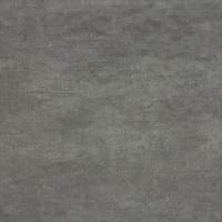 Керамогранит Lasselsberger Rako TAHITI DAK63514 dark grey